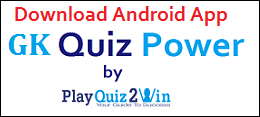 download Quiz Power Android App